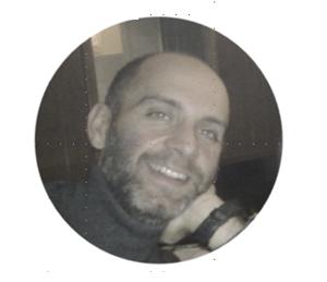 Claudio Forte
